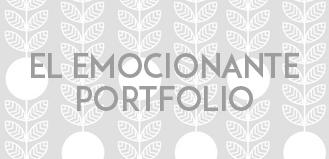 catando emociones bg portfolio small