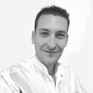 Luis Ledesma - luis-avatar-300