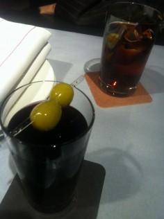Gastronomía, Experiencias, Madrid, vermú