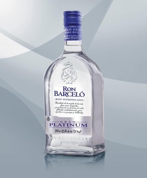 barcelo gplatinum