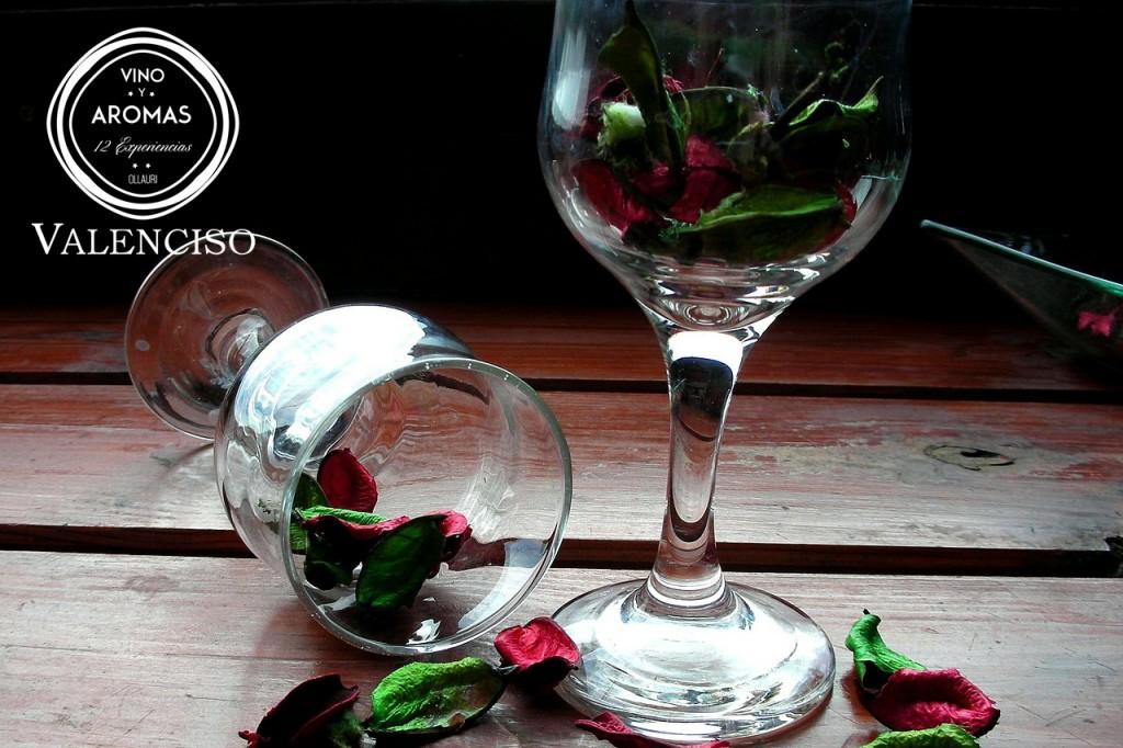 experiencias bodegas valenciso taller de aroma y vino ollauri 2015_014