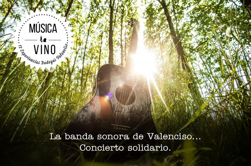 MÚSICA Y VALENCISO EXPERIENCIAS VALENCISO 2015_004