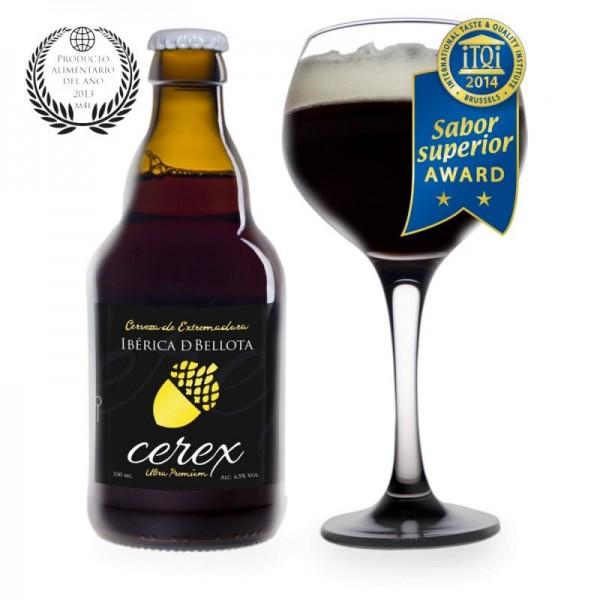 Cerex Ibérica de Bellota
