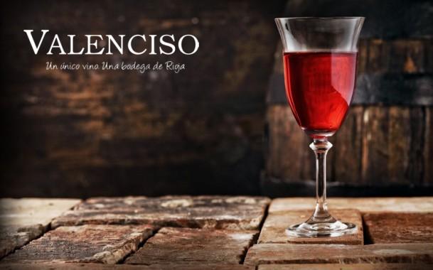 Catando-Emociones-Experiencias-Valenciso-Logroño-La Rioja
