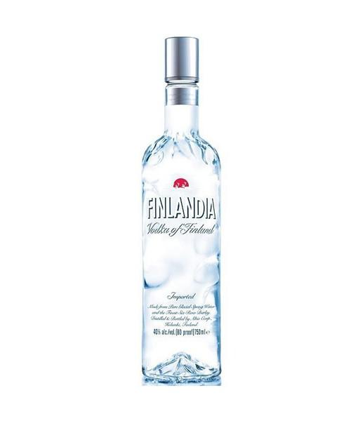 catando-emociones-tienda-vodka-finlandia