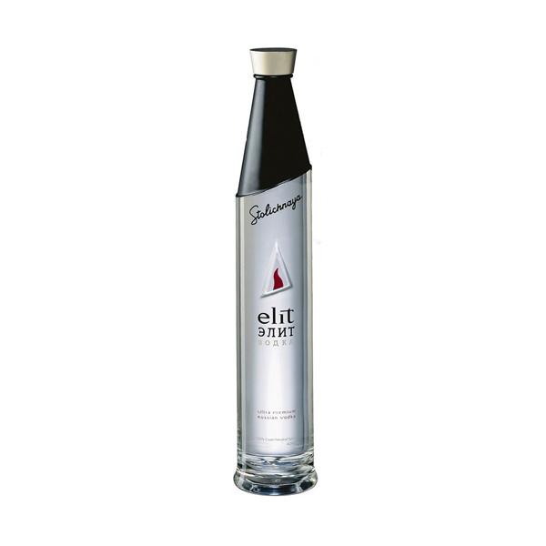 catando-emociones-tienda-vodka-stolichnaya-elit