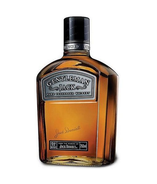 catando-emociones-tienda-whiskey-jack-daniels-gentleman-jack
