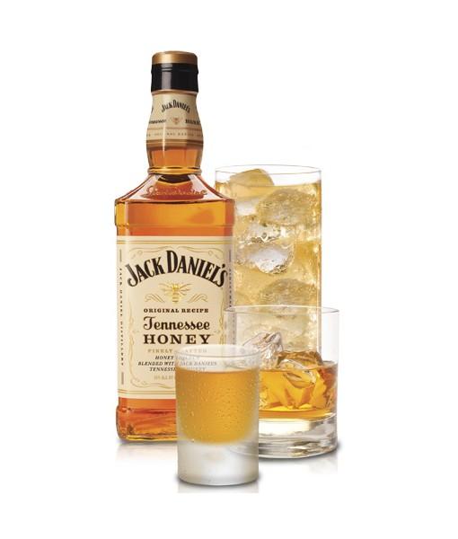 catando-emociones-tienda-whiskey-jack-daniels-honey