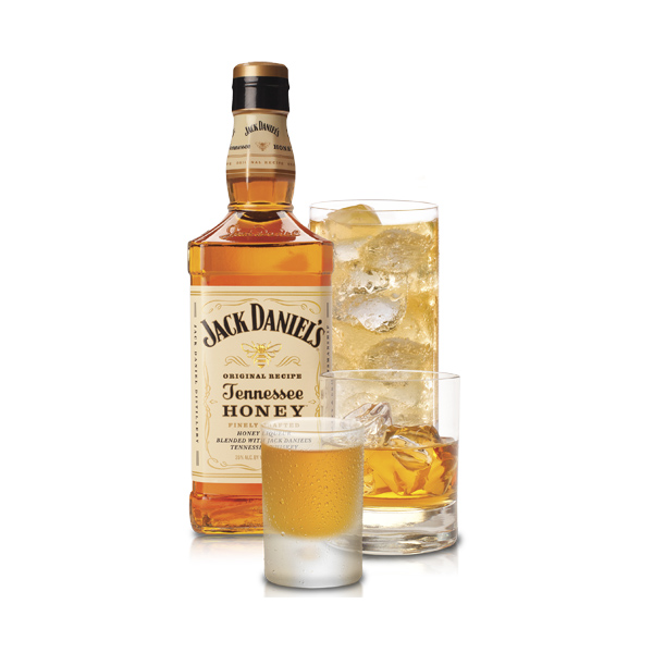 catando-emociones-tienda-whiskey-jack-daniels-honey