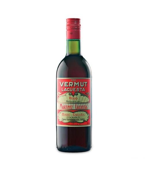Catando-Emociones-vermouth_003