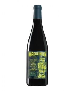 Maquinon Priorat