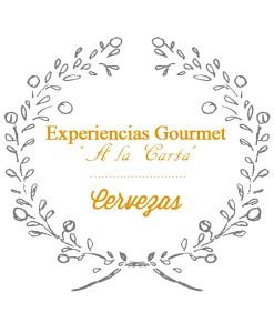 Experiencias A la carta Floral Cervezas