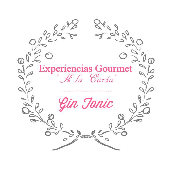 Experiencias A la carta Floral GT