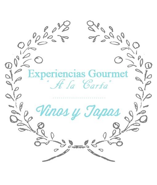 Experiencias A la carta Floral Vinos y Tapas