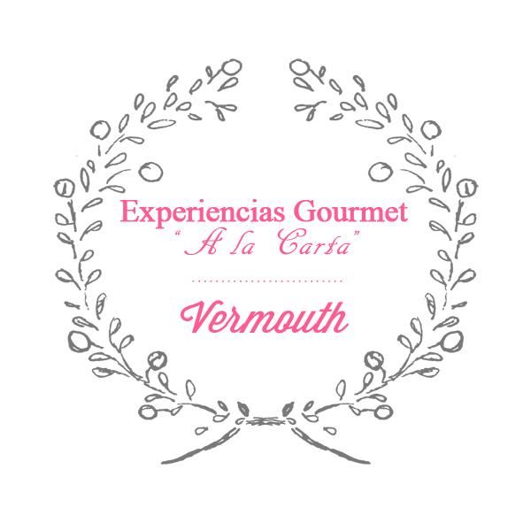 Experiencias A la carta Floral vermut